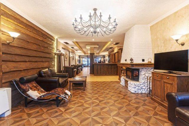 Maria - Antoaneta Residence - Food and dining
